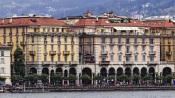 Palazzo Gargantini, Lugano