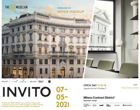 210507-invito-theMedelan